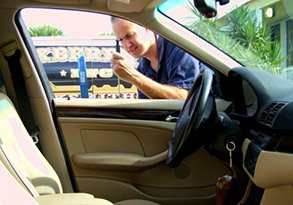 All Day Locksmith Service Washington, DC 202-730-8134